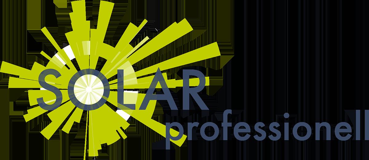 Solar Professionell