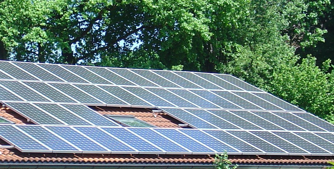 Für privat erzeugten Strom ergeben sich in der Praxis keine Änderungen