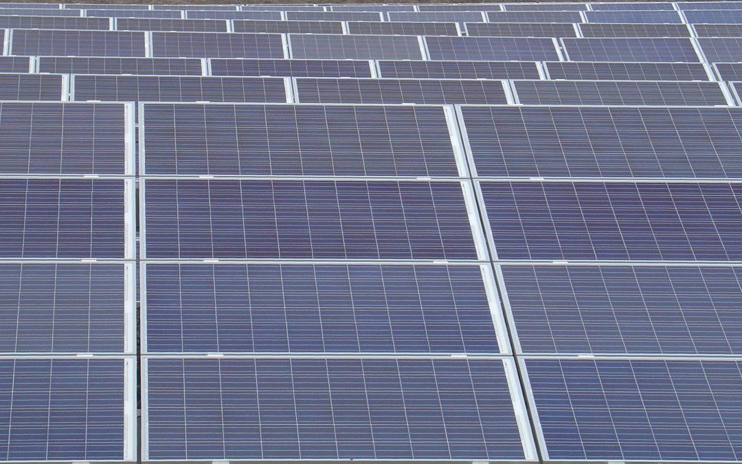 Deutschland steigert Ausschreibungsmengen für Photovoltaik und Windkraft