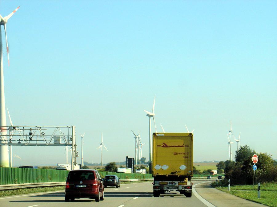 Allianz für grüne Kraftstoffe