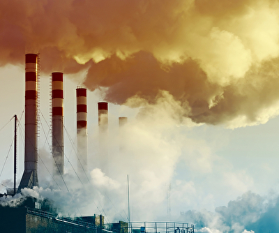 Wir haben die Mittel den Klimawandel zu stoppen!