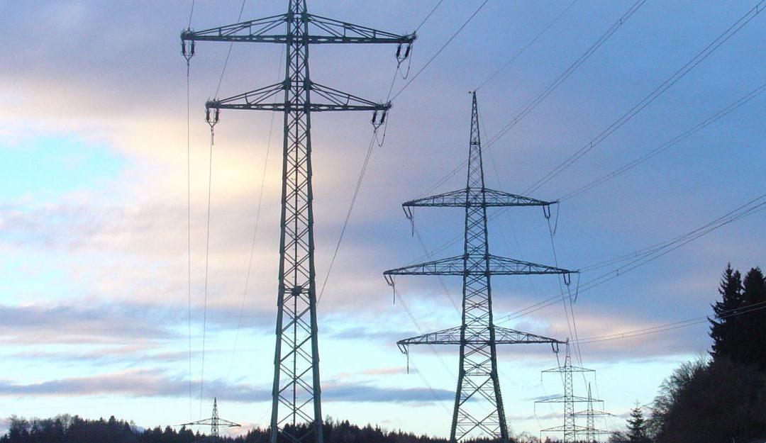 Für eine erfolgreiche Energiewende müssen Stromnetze flexibler werden