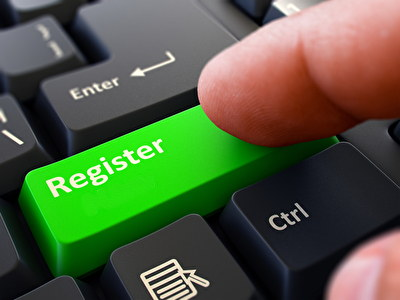 Registrierung im Marktstammdatenregister ab 31. Januar nur noch online!