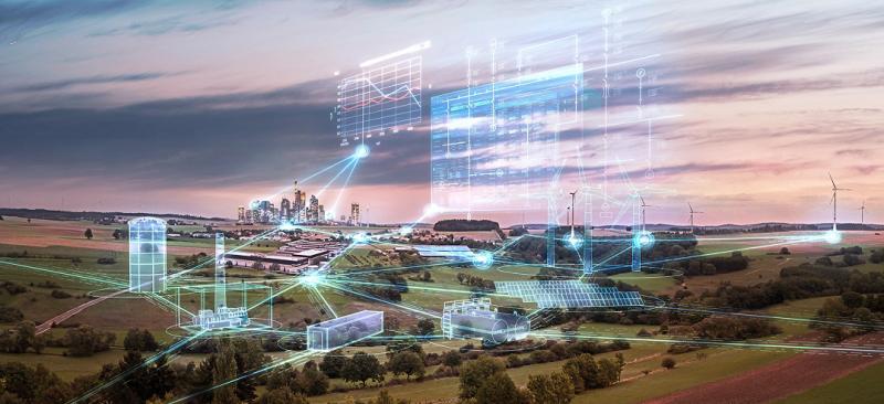 Siemens Konzern plant Übernahme der Kaco new energy GmbH