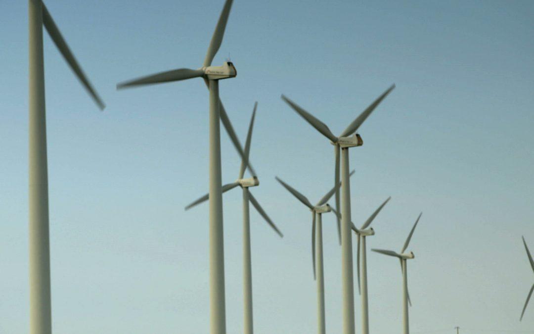 BayWa Konzern in 2020 mit 100 Prozent Öko-Strom