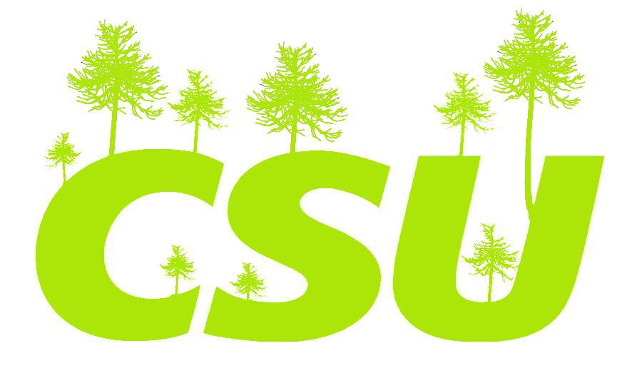 CSU im Wendekreis der Ökologie!