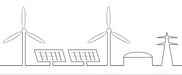 Konzerne ohne Wert für die Energiewende!