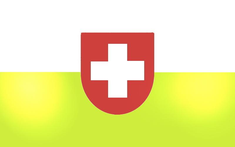 Schweizer Bundesrat bedroht Ausbau der Erneuerbaren