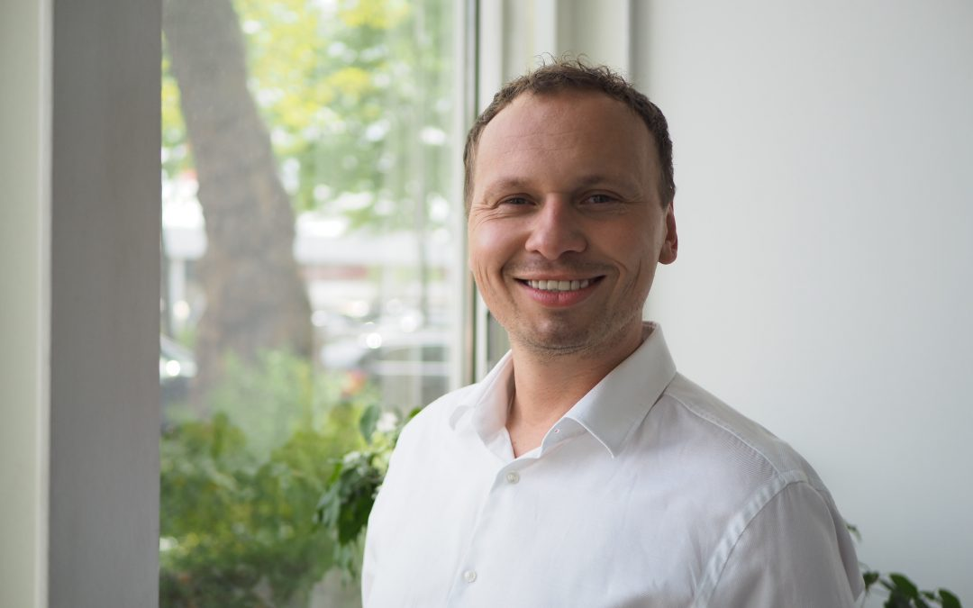 SENEC Gründer hat Unternehmen verlassen