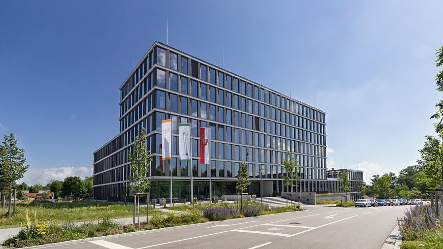Neue Landesagentur für Energie und Klimaschutz  soll Steuerungsinstrument für Energiewende in Bayern werden