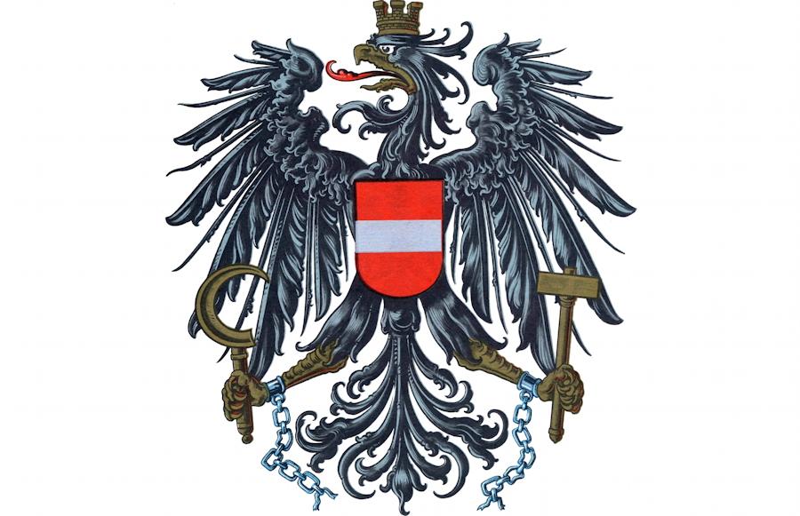 Österreich startet PV-Kleinanlagenförderung mit erhöhtem Budget