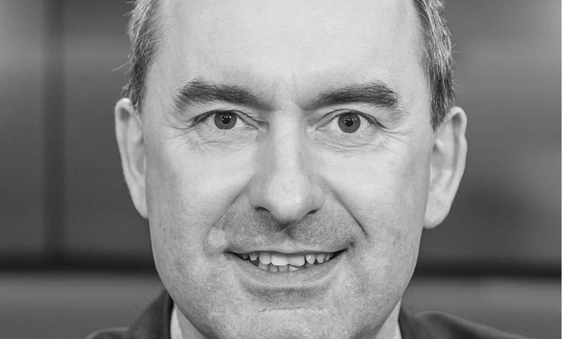 Bayerischer Wirtschaftsminister will EEG-Umlage für Eigenstromverbrauch abschaffen