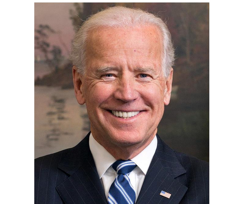 Neuer US-Präsident Joe Biden will Rückehr zum Klimaschutz